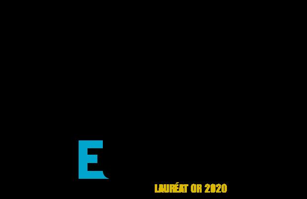 Trophée Ecommerce - Sika x Seelk médaille d'or